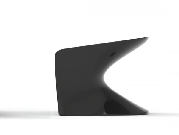 Hocker Wing