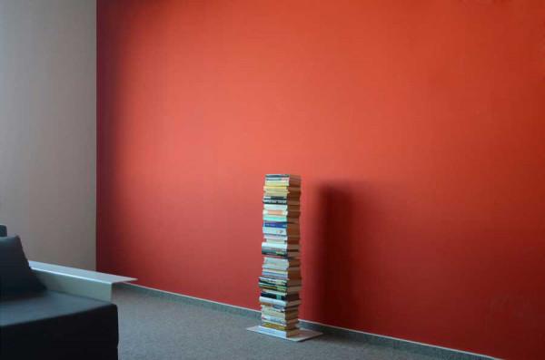 Bücherregal Booksbaum Stand 2 - 90,5 cm