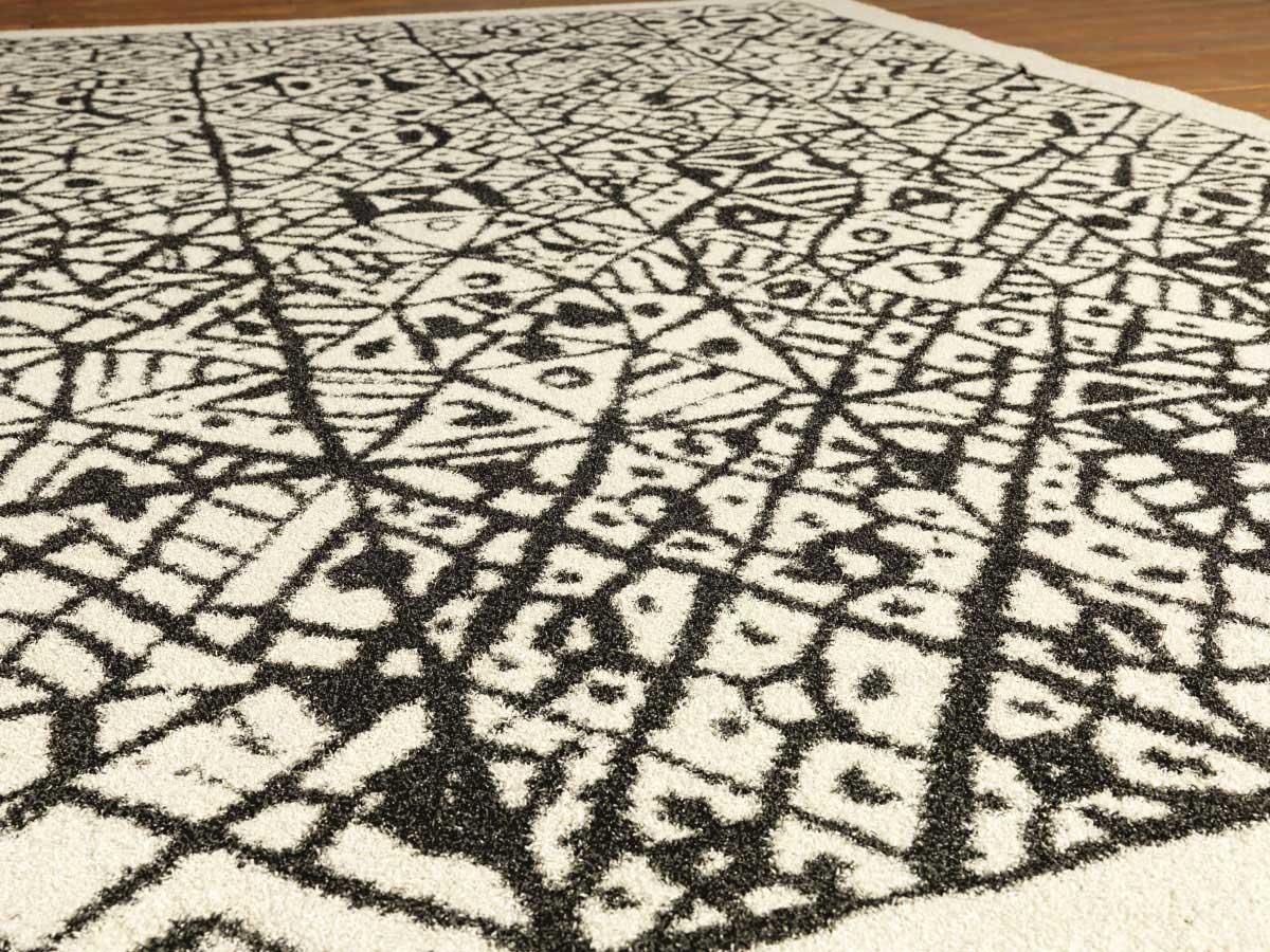 vondom outdoor teppich azulejo online kaufen. Black Bedroom Furniture Sets. Home Design Ideas