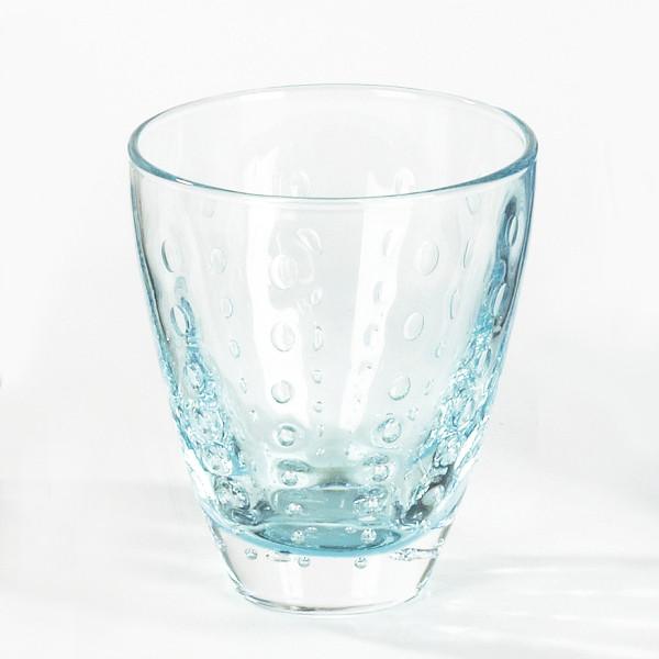 Trinkglas Odile von Lambert - Aqua