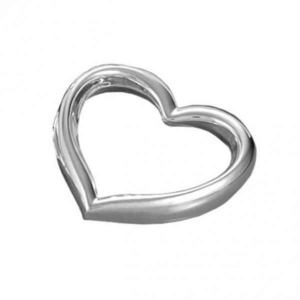 Fink Living 4er-Set-Serviettenring Heart