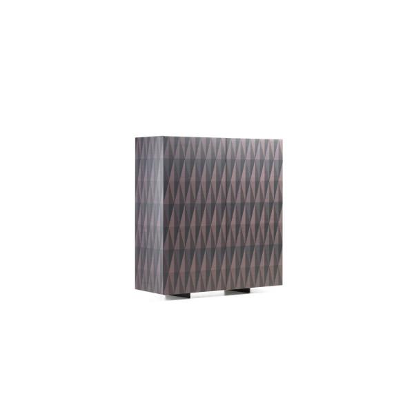Sideboard Arabesque - 131 cm