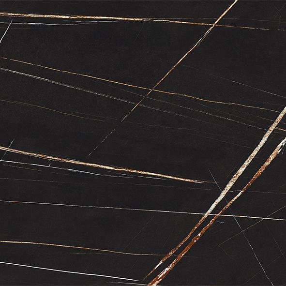 KM09 - glänzender Sahara Noir