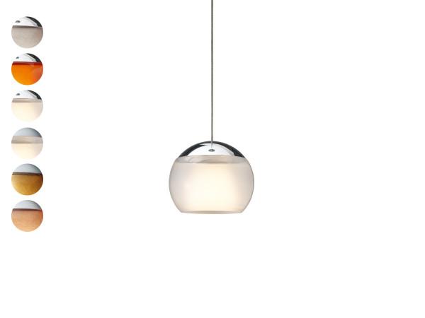 LED Pendelleuchte Balino LED (Solitär)