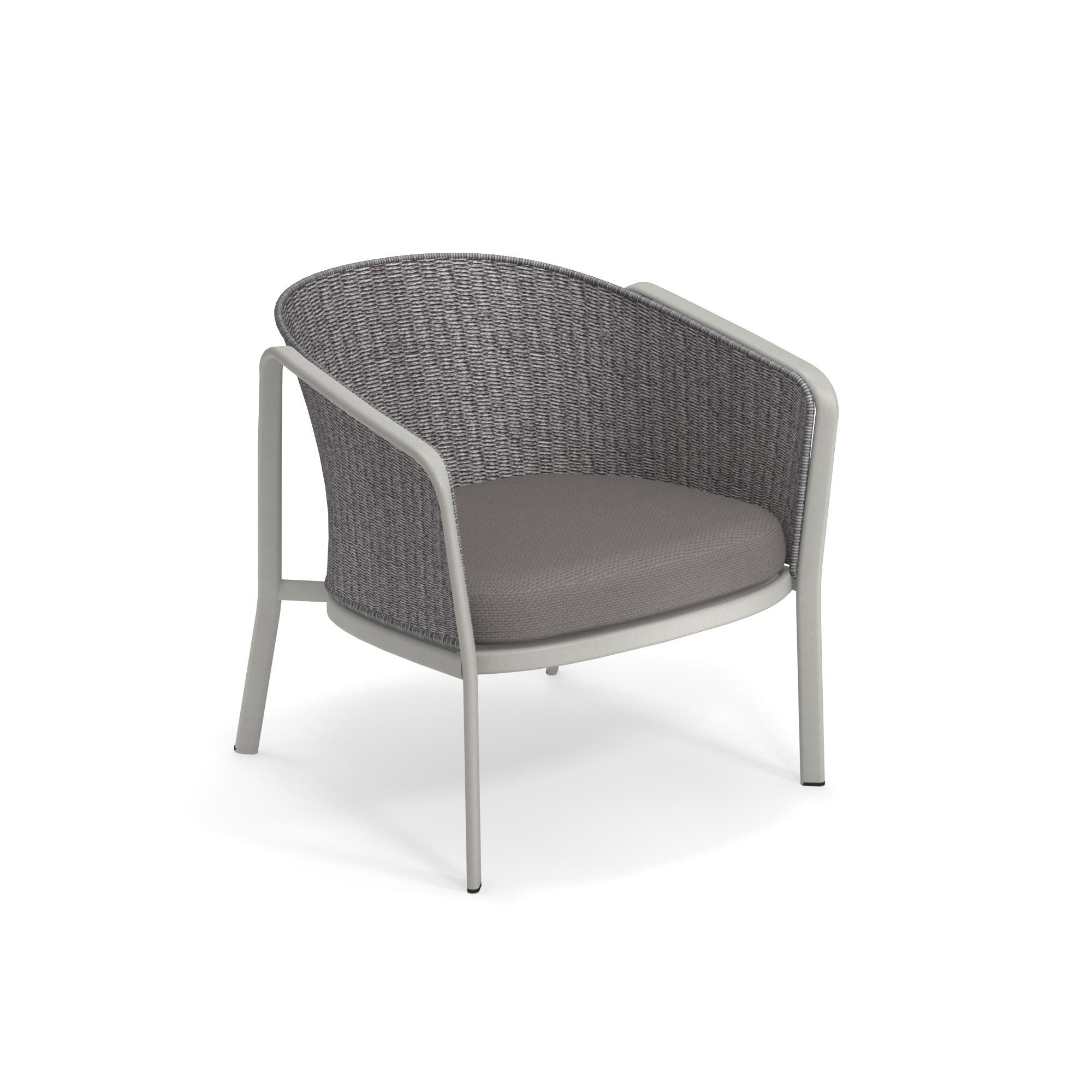 73-18 Zement - Grau Melange