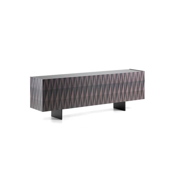Sideboard Arabesque - 222 cm