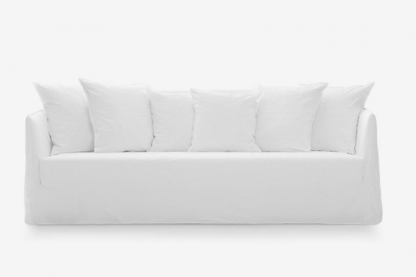Outdoor-Sofa Ghost Out 12