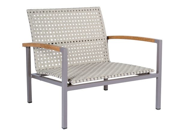 Lounge-Sessel Lucy