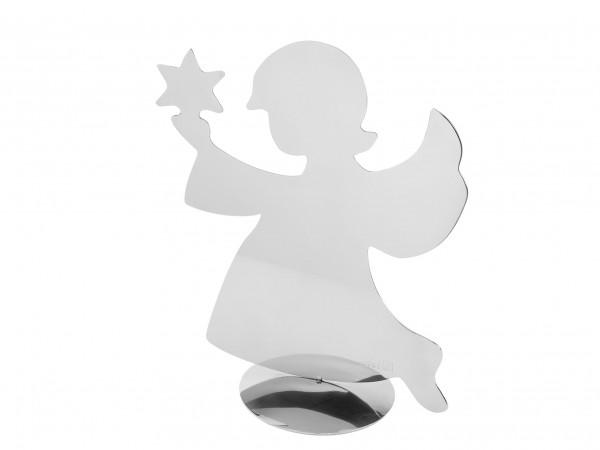 Fink Living Deko-Figur Holyworker, 8 cm hoch