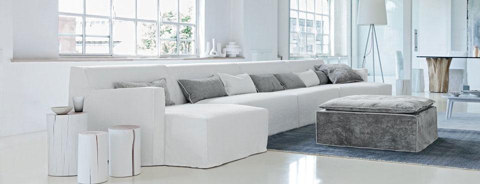 Wohnzimmer Einrichten Modern, Exklusiv, Landhaus Kaufen Im