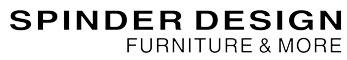Spinder Design