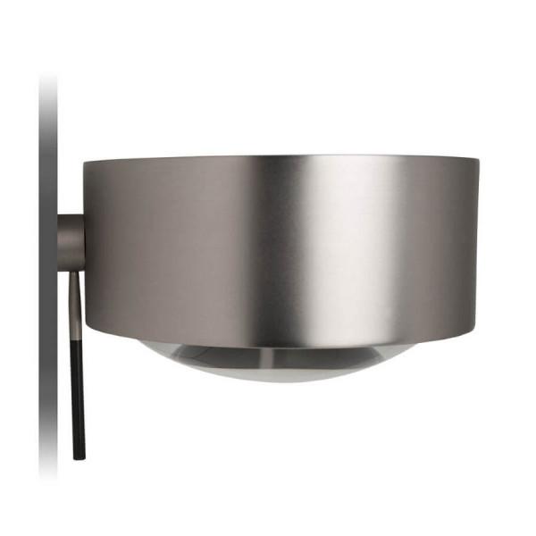 Drehbare Spiegeleinbauleuchte Puk Maxx Mirror Plus LED