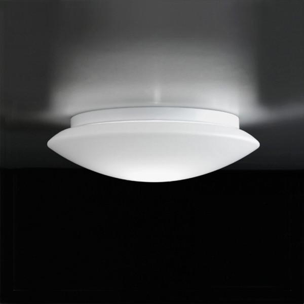 Decken-/Wandleuchte BIS BAYONET LED