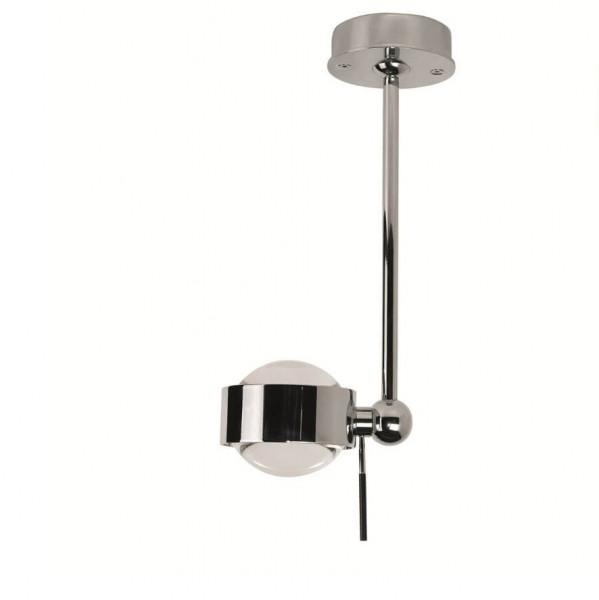 Wand- / Deckenleuchte Puk Maxx Wing Single LED