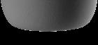 Grau (RAL 7022)