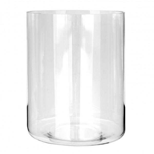 Glaszylinder Ersatzglas Otis 112033