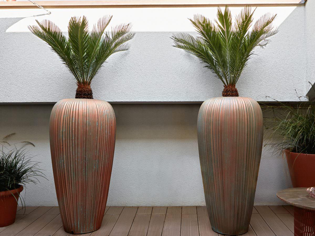 Blumentopf Pflanzkübel Online Kaufen Bestpreis