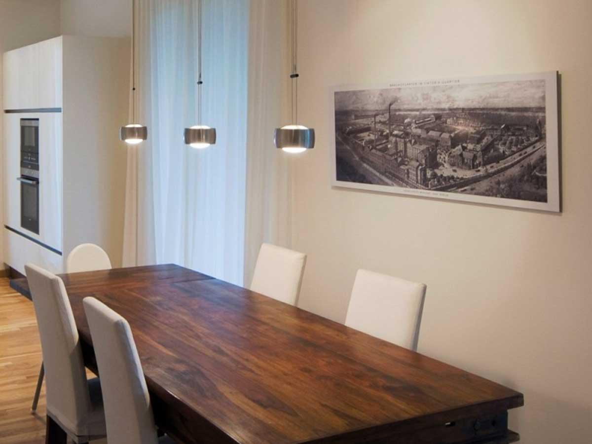designer lampen esstisch fotos das wirklich erstaunlich. Black Bedroom Furniture Sets. Home Design Ideas