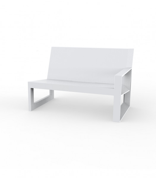 Outdoor Sofa-Element Frame - links