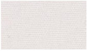 Darlon 1401 - Weiß