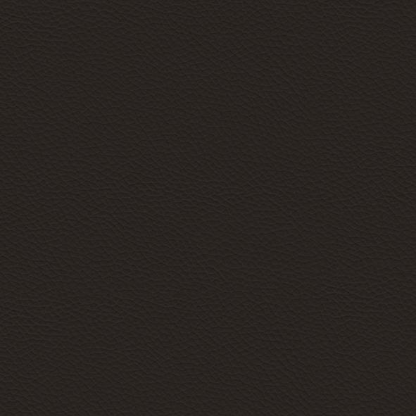 Softleder 891 Testa di Moto