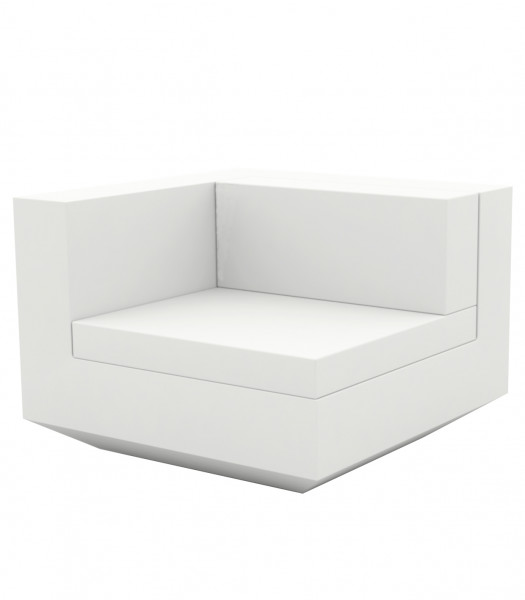 Vela Sofa-Element - rechts