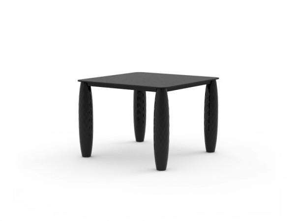 Tisch Vases - 100 x 100 cm