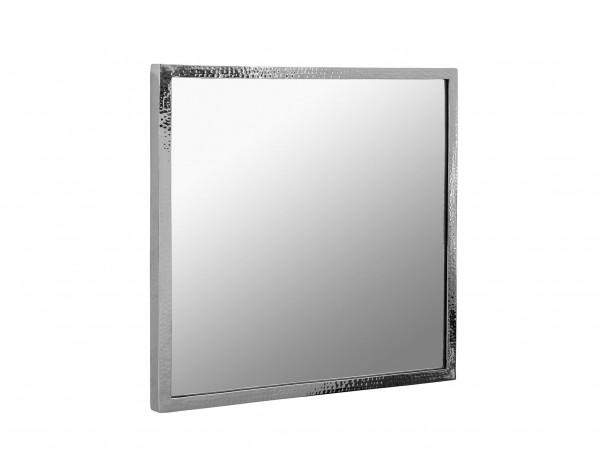 Fink Living Spiegel Duchesse - eckig, 41 x 41 cm