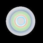 Minor (Kühle Farben)