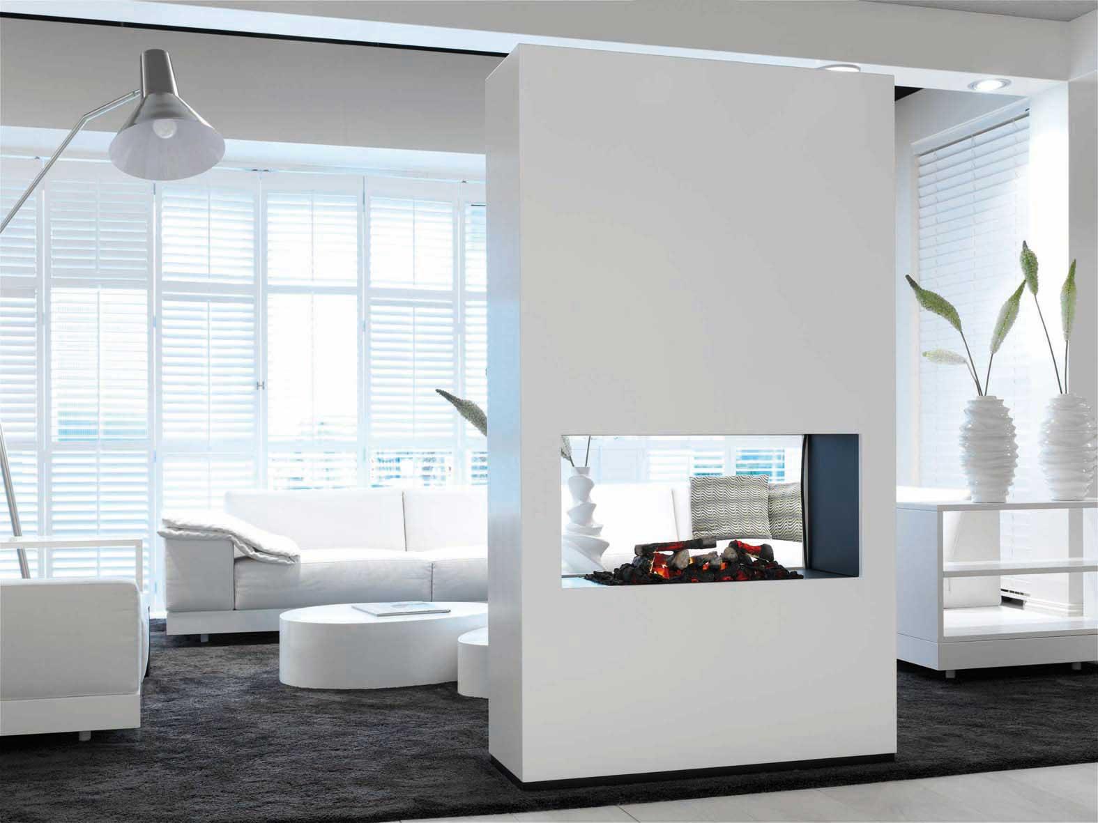 ruby fires bioethanol kamin ambiance kaufen im borono online shop. Black Bedroom Furniture Sets. Home Design Ideas