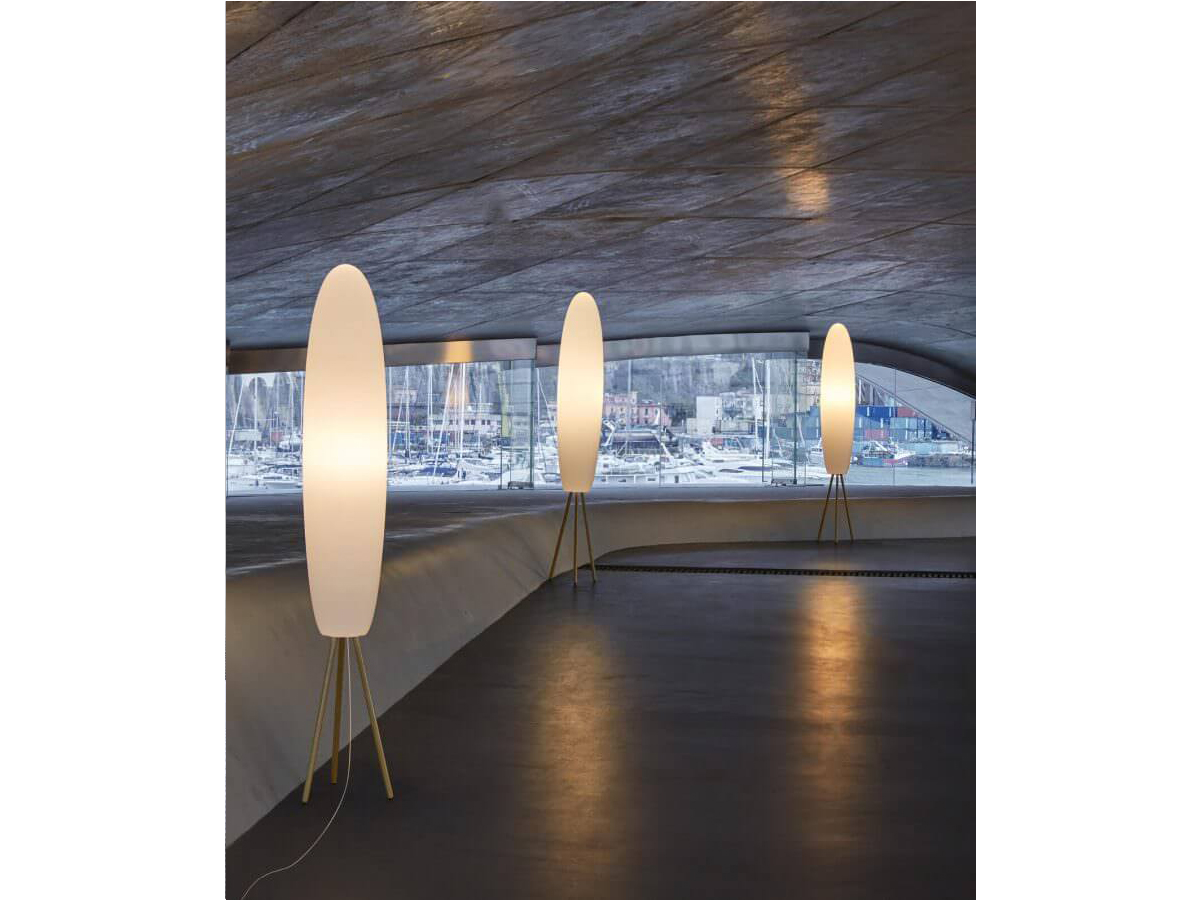9b3d9a87abf20c Design Lampen aus Italien online kaufen -Bestpreis