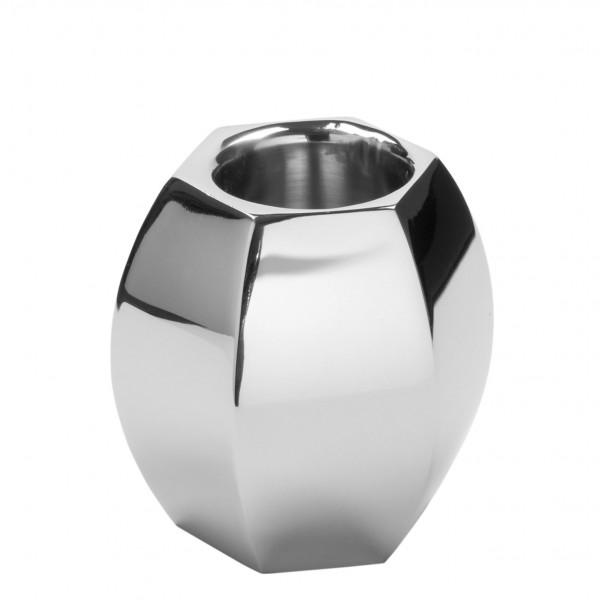 Fink Living Teelichthalter Fargo - 8 cm hoch