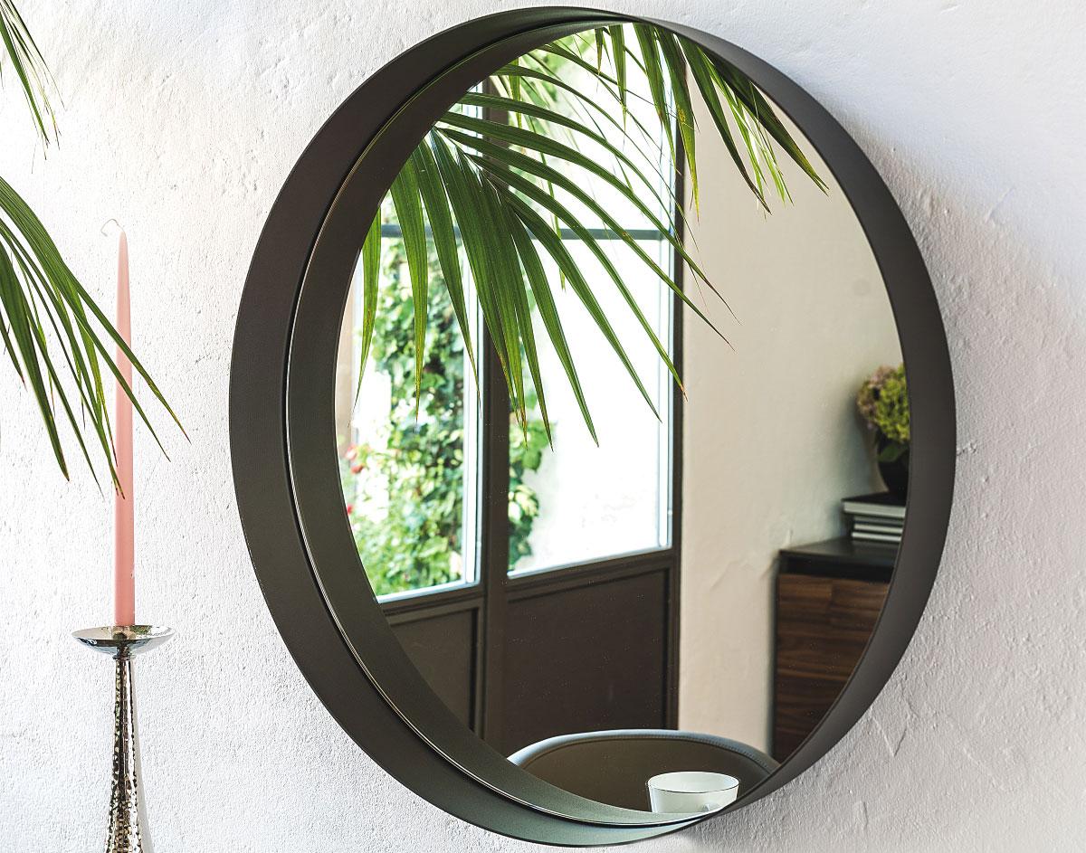 Cattelan Italia Design Spiegel Wish online kaufen - borono.de