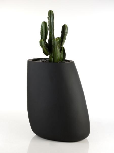 Pflanzgefäß Stone XL
