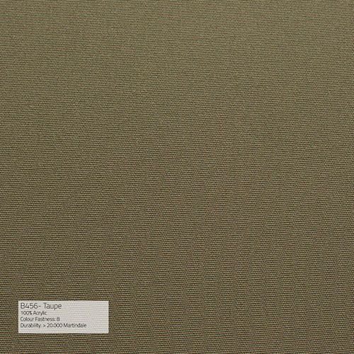 B456 Tempotest Taupe