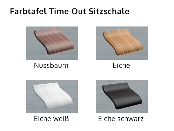 Farbkarte-Sitzschale-Conform-Time-Out