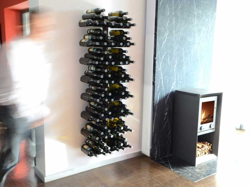 Radius Design Weinregal Wine Tree online kaufen - borono.de