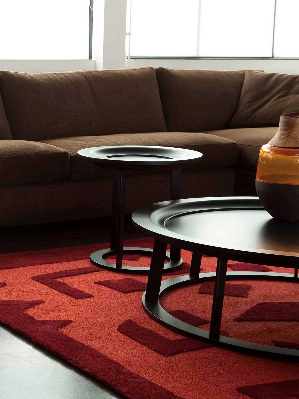 linteloo design tisch obi kaufen im borono online shop. Black Bedroom Furniture Sets. Home Design Ideas