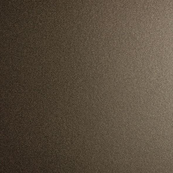 GFM11 Stahl - Titan gaufriert