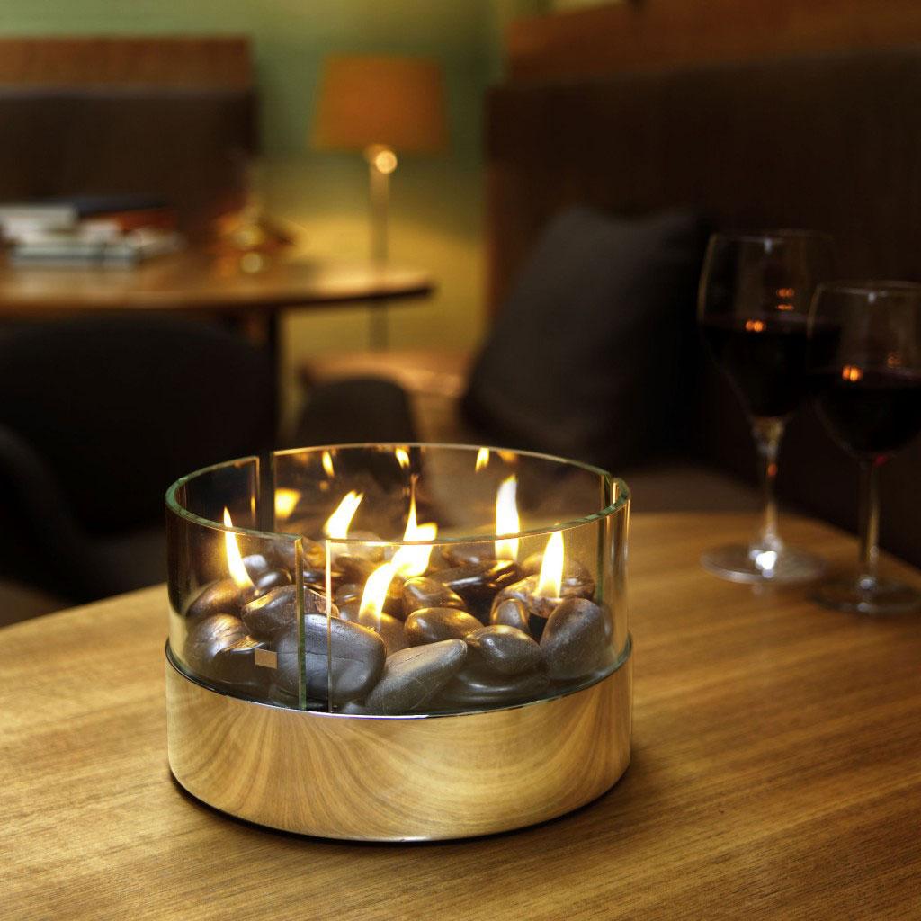sch ne deko und accessoires f r die wohnung kaufen im. Black Bedroom Furniture Sets. Home Design Ideas