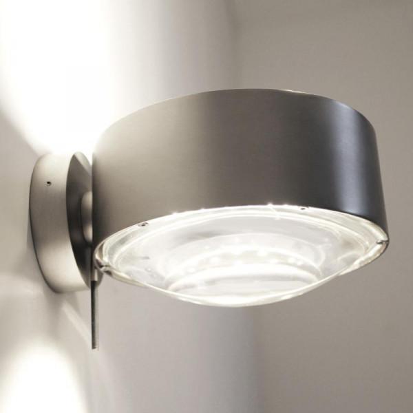 Wandleuchte Puk Meg Maxx Wall Plus LED