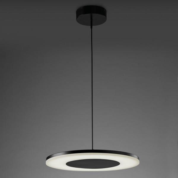 LED Pendelleuchte Discobolo