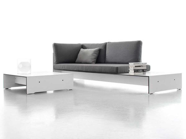 Riva Outdoor Lounge Sofa F