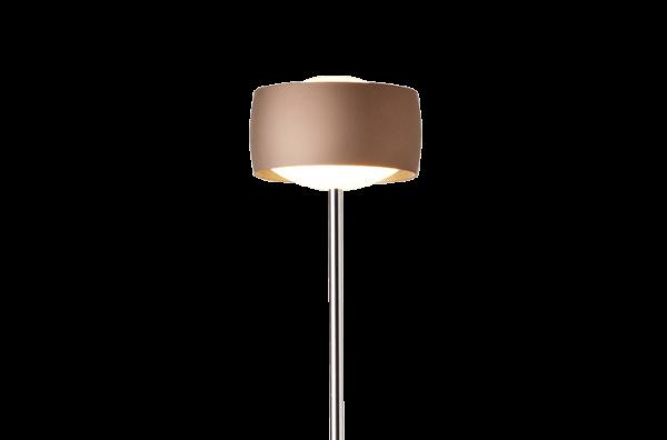 Stehleuchte LED Grace LED