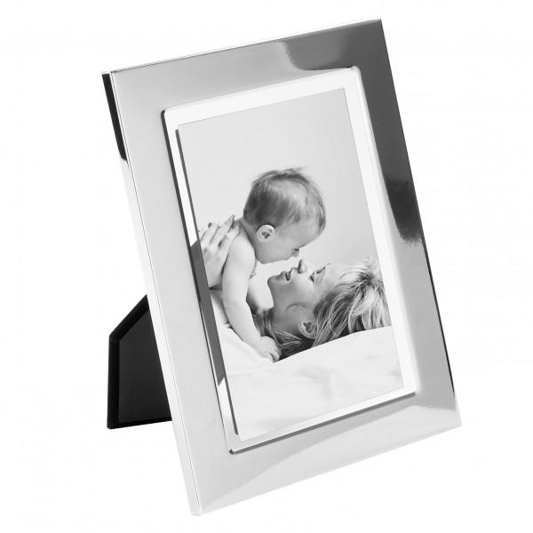 Fink Living Bilderrahmen Luca - 10 x 15 cm