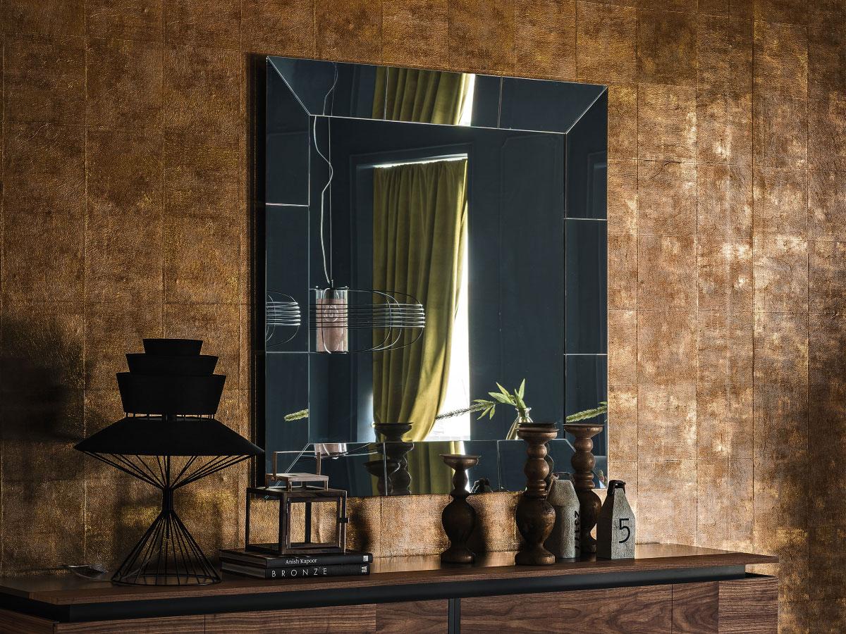 Uitgelezene Cattelan Italia Design Spiegel Regal online kaufen | borono GW-82