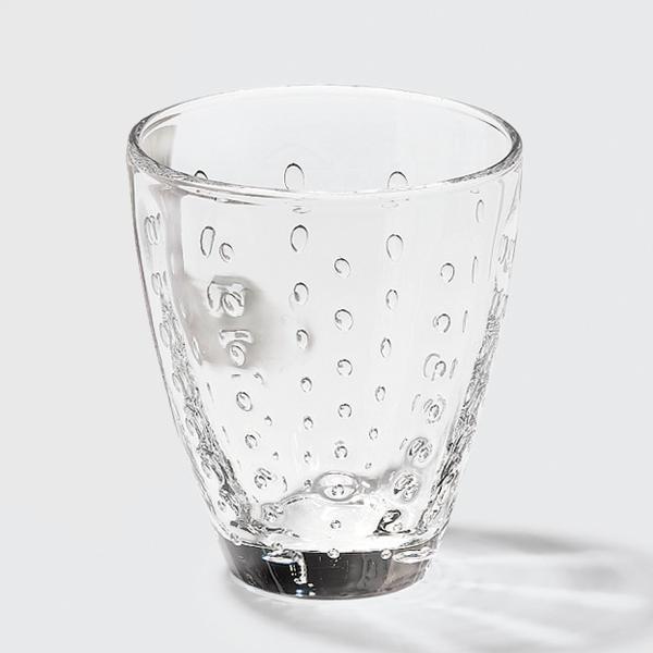 Glas Klar
