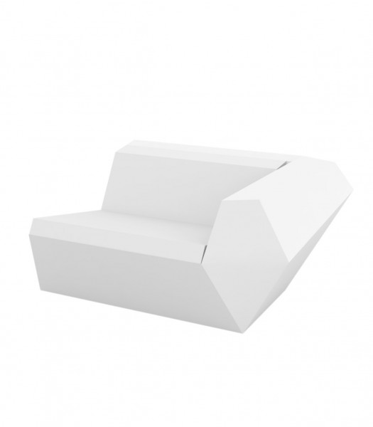 Sofa-/Eck-Element Faz - 90°