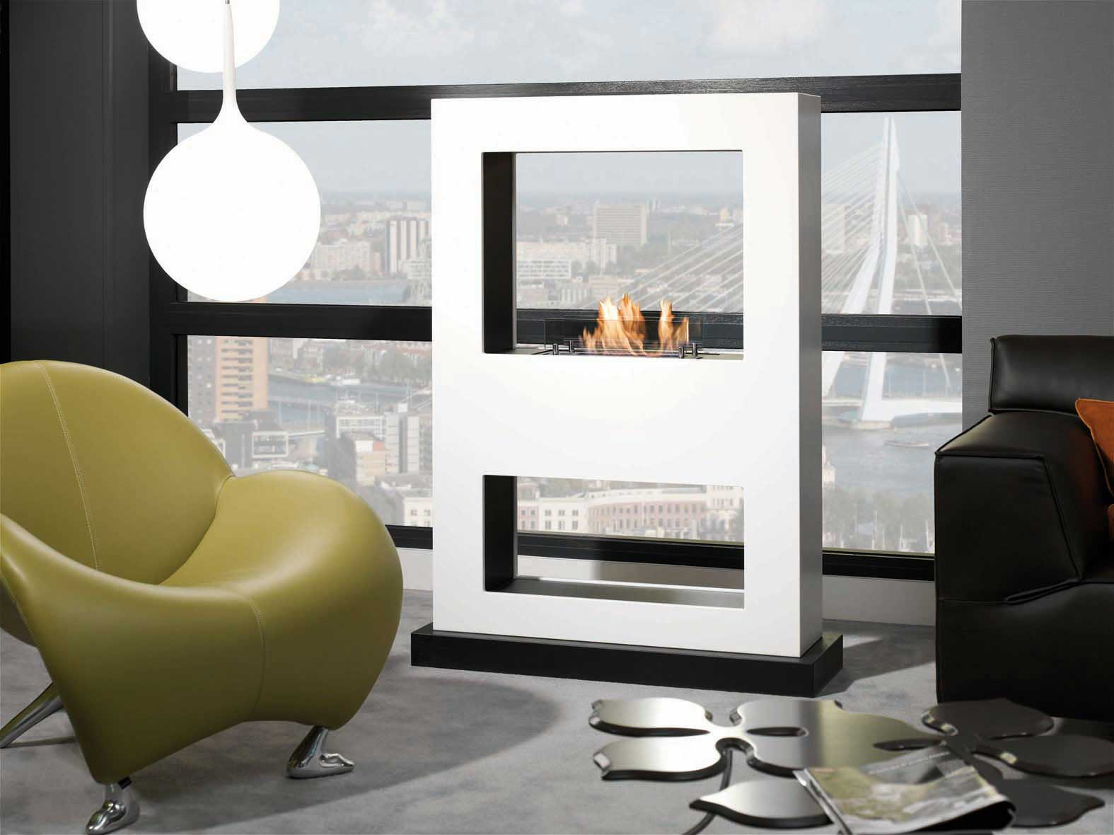 ruby fires bioethanol kamin lasize kaufen im borono online. Black Bedroom Furniture Sets. Home Design Ideas