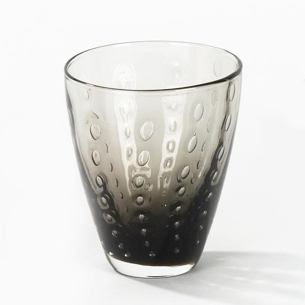 Glas Basalt